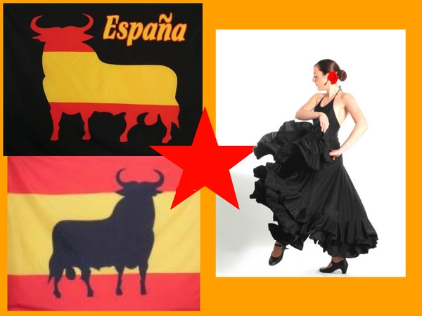 espagnol 4eme